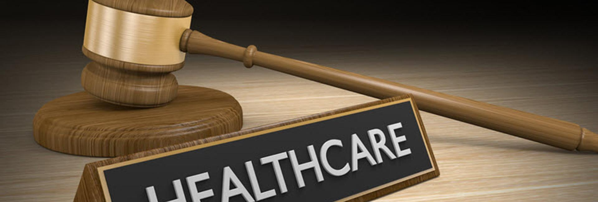 Medicare & Medicaid Law