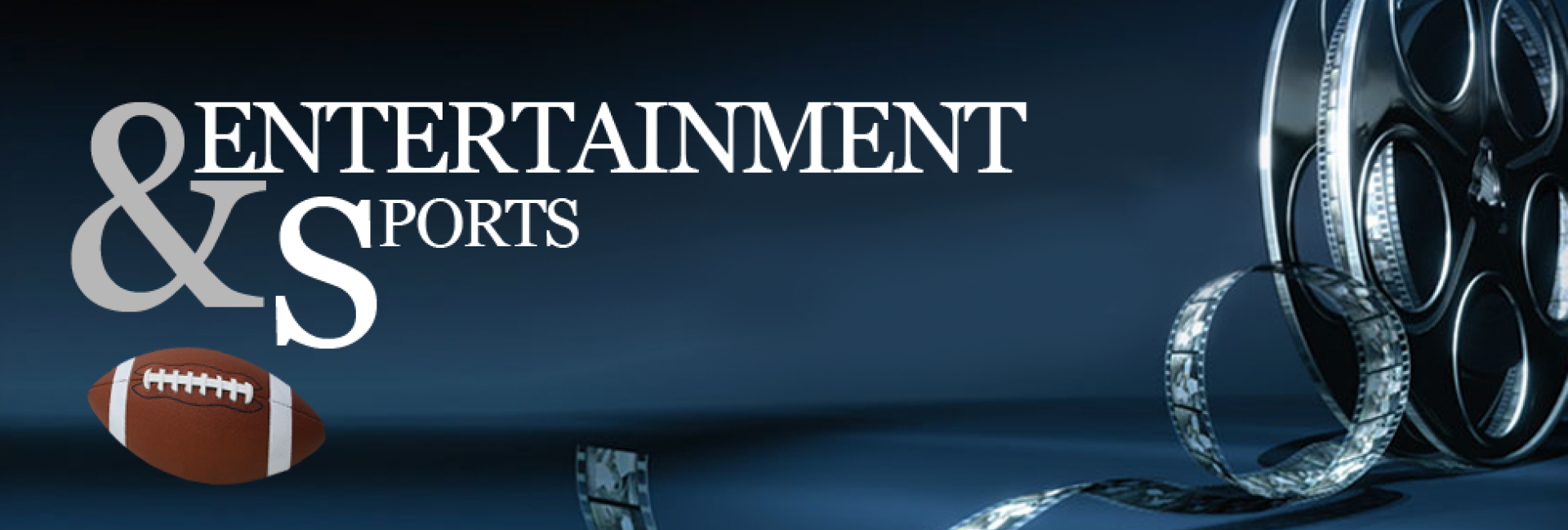 Entertainment & Sports Law